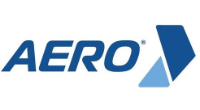 Aero Industries Logo
