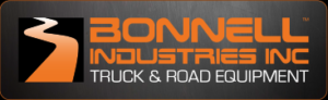 Bonnell Industries Logo