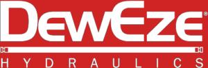 Deweze Hydraulics Logo