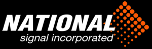 National Signal Logo