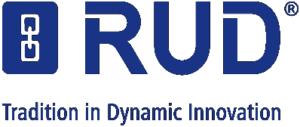RUD-Chains Logo
