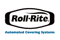 Roll-Rite Systems Logo