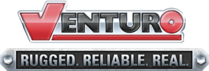 Venturo Industries Logo