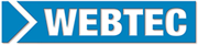 WebTec Webster Instruments Logo