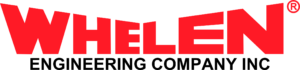 Whelen Engineering Company Logo