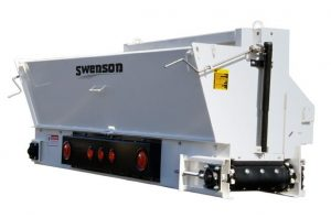 SPREADER_ICE CONTROL_STCC_SWENSON 300x198 spreaders concord road equipment Snow Plow E60 Wiring-Diagram at bayanpartner.co