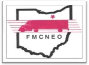 FMCNEO Logo