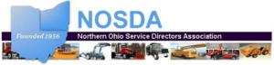 NOSDA Logo