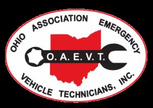OEVT2 Logo